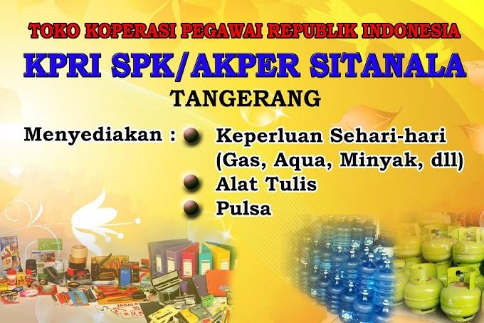 Layanan Cetak Pembuatan Spanduk | Badrop | Baliho | Bahan Flexi | Jakarta 24 Jam
