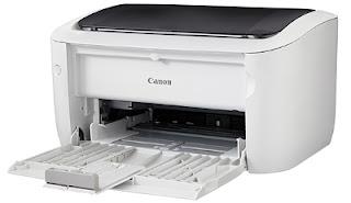 Download Canon imageCLASS LBP6030w Driver Printer
