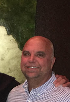 Michael Quinn Kaiser