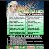 Mantab! Habib Rizieq Keluarkan Maklumat 10 Poin Toleransi Beragama