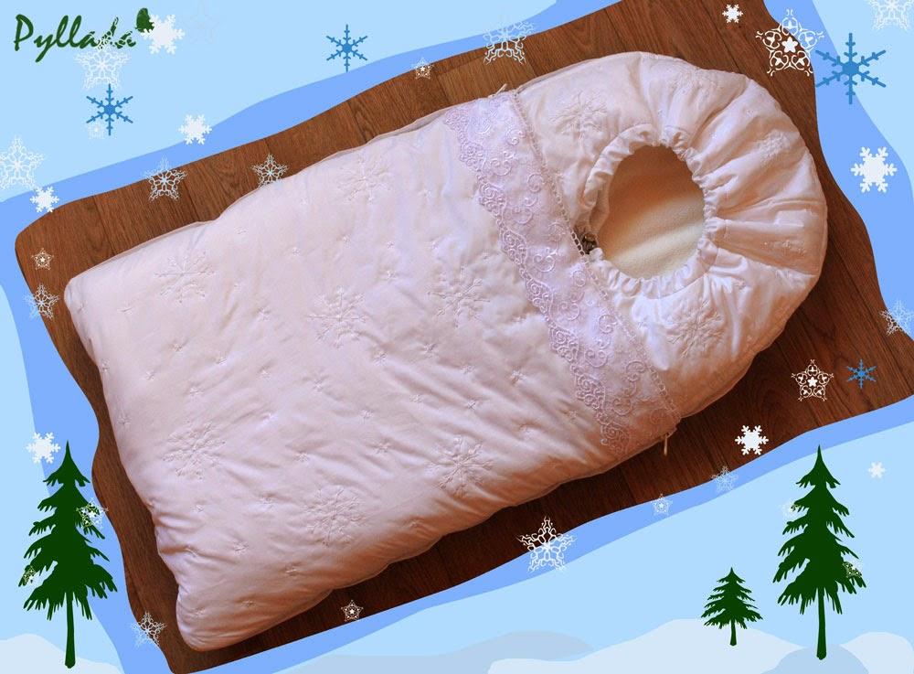 Шалости под одеялом, имена популярных порно звезд