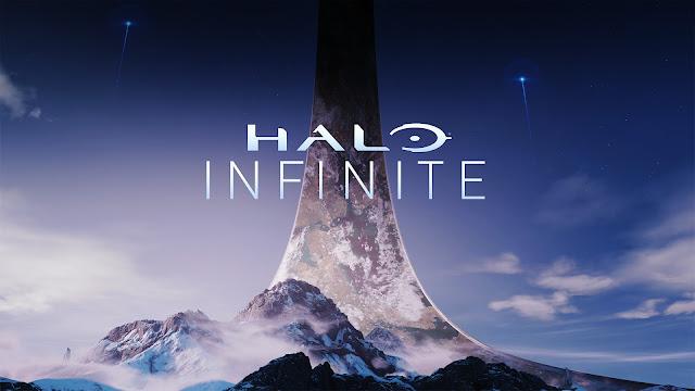 Halo Infinite لعبة فيديو مطور البرامج: 343 إندستريز الناشر: مايكروسوفت ستوديوز السلسلة: هيلو الأنظمة الأساسية: إكس بوكس ون، ويندوز 10، مايكروسوفت ويندوز