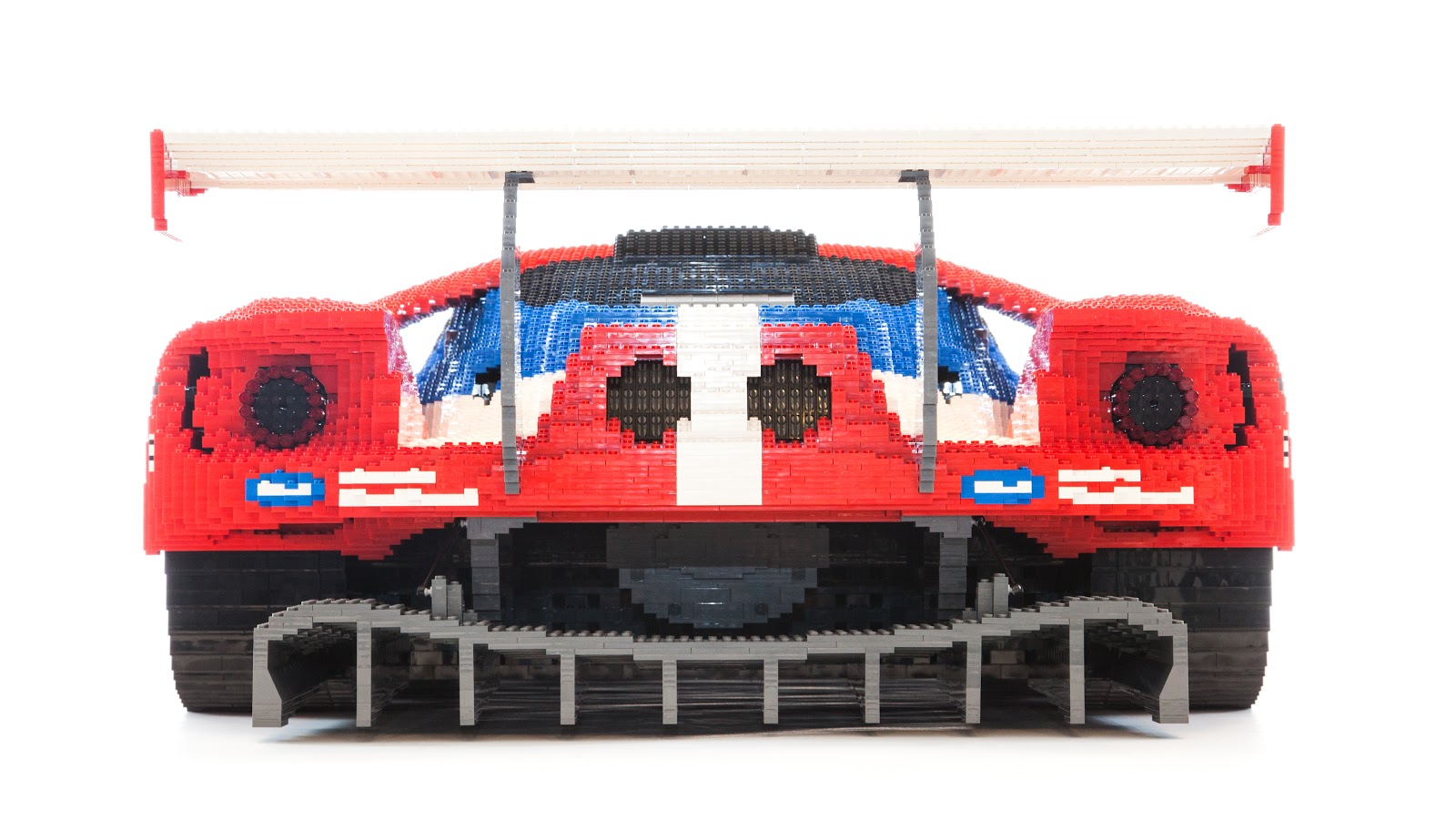 ford europe lego ford gt