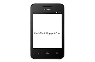 Huwaei y221 Firmware Download link available free   This post i will share with you upgrade version of Huwaei y221 flash file. you can easily download this huwaei flash file on our site below. before flash your smartphone at first you