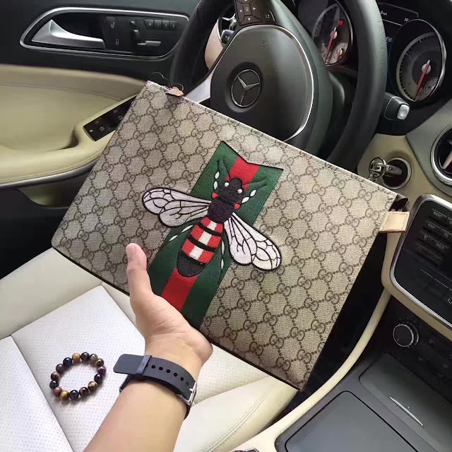 f3e93d1a96fe Gucci Flower Steering Wheel Cover | Gardening: Flower and Vegetables