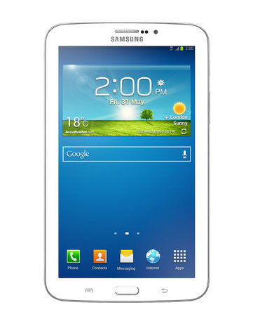Samsung-galaxy-Tab-T211-with-7-inch-TFT-Capacitive-Touchscreen