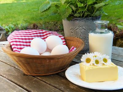 Riscurile și remediile deficientei de calciu in organism