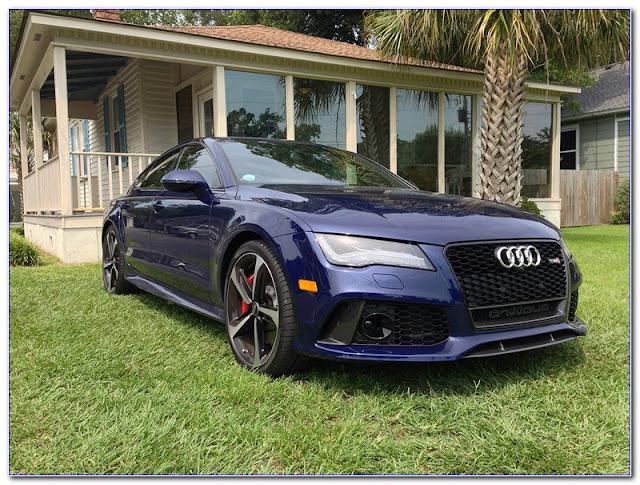 Florida Car WINDOW TINT Laws 2019