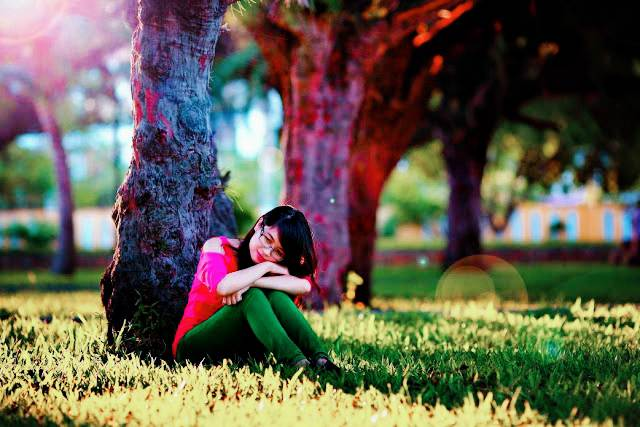 Lazy, success, how to overcomelaziness, procrastinate meaning, motivation