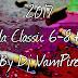 Sinhala Classic 6-8 Remix Nonstop Remix By Dj VamPire