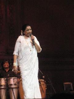 free download mp3 hindi song old hit