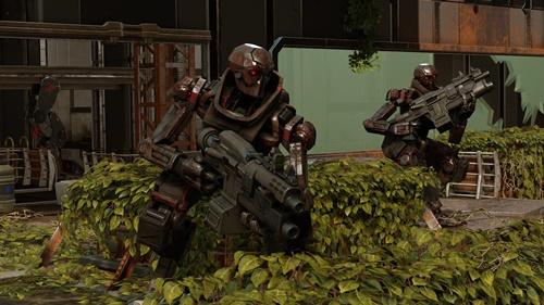 XCOM 2 - Shen's Last Gift (DLC) - PC (Download Completo em Torrent)
