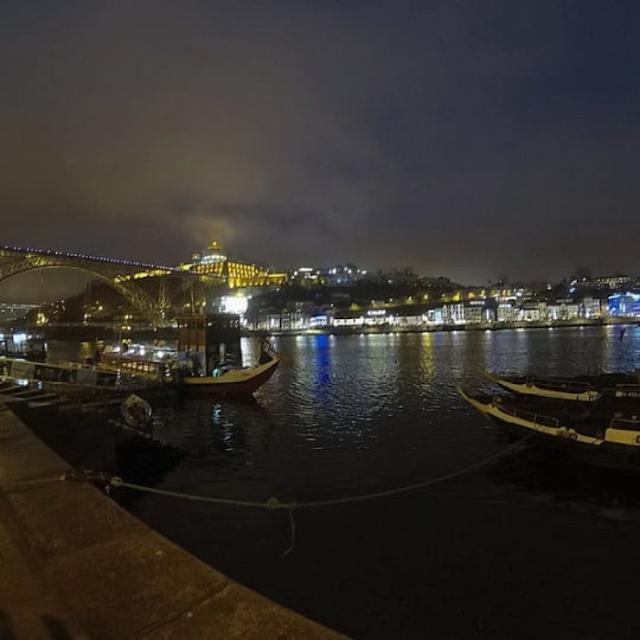 Ribeira. Portugal.co. Portugalholidays4u.com