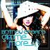 Britney Spears - Gimme More (Dmitry Glushkov Remix)