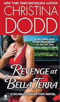 https://www.goodreads.com/book/show/10586460-revenge-at-bella-terra