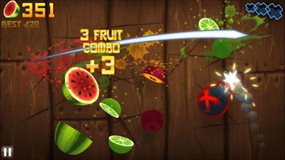 تحميل لعبة fruit ninja للاندرويد, تحميل لعبة fruit ninja مهكرة للاندرويد, تحميل لعبة fruit ninja للاندرويد apk, تحميل لعبة clumsy ninja مهكرة للاندرويد, تحميل لعبة النينجا مهكرة, العاب مهكره, fruit ninja مهكرة, نينجا fruit ninja مهكره, تحميل لعبة Fruit Ninja Paid مهكرة وكاملة للاندرويد,