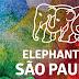 Amazon disponibiliza livros gratuitos em ação Elephant Parade