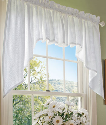 Shop curtains & hardware at Neiman Marcus Horchow. Enjoy free shipping on sheer, lace & linen curtains at thrushop-9b4y6tny.ga