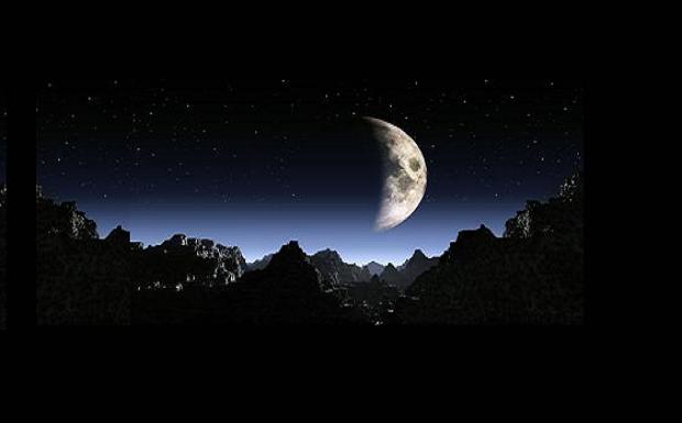 Horoscopia hoy : Horóscopo del fin de semana: ¡De cuarto ...