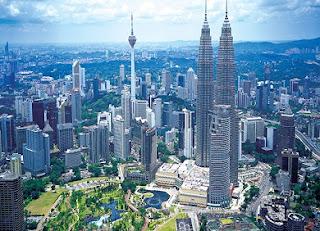 tour-malaysia-4-ngay-3-dem