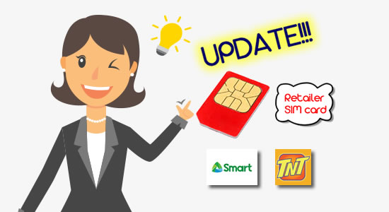update-smart-tnt-retailer-sim