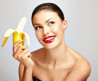 Banano beneficios propiedades nutricionales para salud