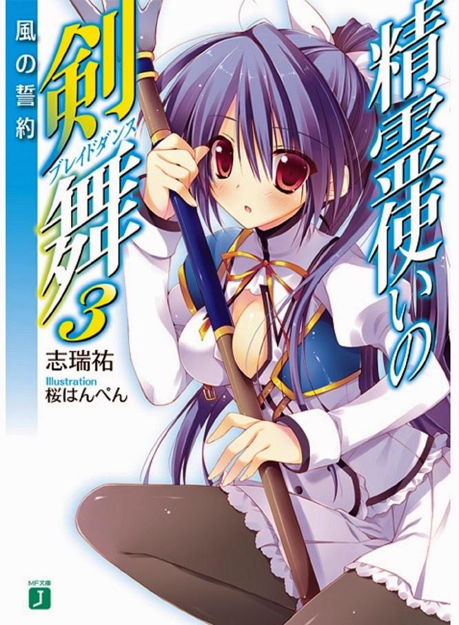 http://hirolsn-translations.blogspot.com/2014/09/seirei-tsukai-no-blade-dance-vol-03.html