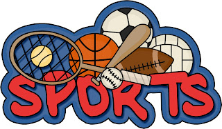 Image result for Sports
