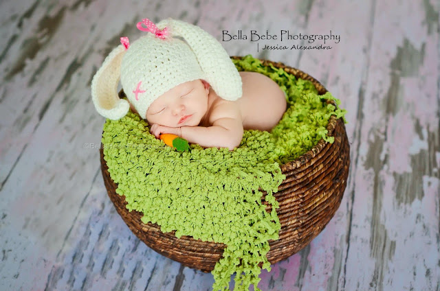 https://www.etsy.com/listing/125440751/happy-baby-bunny-hat-for-easter-made-to?ref=listing-shop-header-0