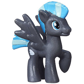 My Little Pony Wave 11 Cloud Chaser Blind Bag Pony