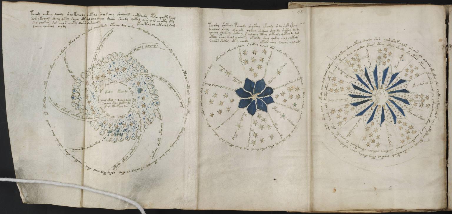 manuscrito211