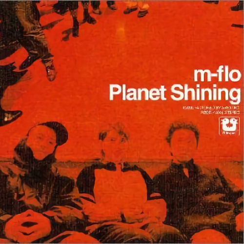 Download Planet Shining Flac, Lossless, Hi-res, Aac m4a, mp3, rar/zip