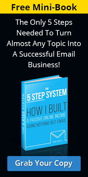 Inbox Blueprint FREE DOWNLOAD!!!