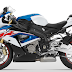 2019 BMW S1000RR New Powertrain Boost Its Performance and Control Significantly
