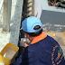 Báo giá chống thấm tại Bình Dương
