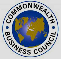 2013 Commonwealth Business Forum host in Sri Lanka