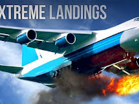 Extreme Landings Pro Latest Mod Apk v3.1 Full version