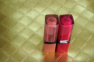 Bourjois Rouge Edition Velvet Lipsticks, Liquid lipsticks, Ole flamingo, Happy nude year, Velvet finish, Velvet lipsticks, lipstick review, Bourjois, Makeup review, Beauty, Beauty blog, beauty blogger, top beauty blog of Pakistan, Top beauty blogger of Pakistan, Beautiful Lips, Pink Lips, Nude lips, red alice rao, redalicerao