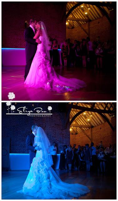Southwood Hall Wedding Photography, Norfolk: Part 2
