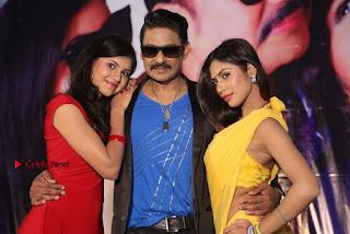 Tik Talk Telugu Movie Teaser Launch  0113.jpg