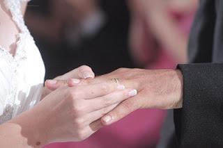 Ritual para Contraer Matrimonio con Éxito
