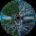 Sagrada Tierra - Se Descompensa la Balanza / 2016