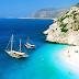 DE: DUS to Antalya from €298