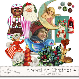 http://designerscraps.com/index.php?main_page=product_info&cPath=93_103&products_id=4648