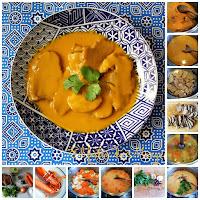 http://elfestindemarga.blogspot.com.es/2014/01/escalopines-de-seitan-en-salsa-espanola.html