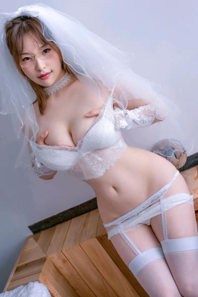 [XiuRen秀人网] 2020.07.23 VOL.2359 小宣fancy