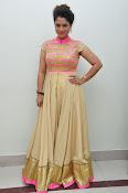 Shilpa Chakravarthy new glam pics-thumbnail-2
