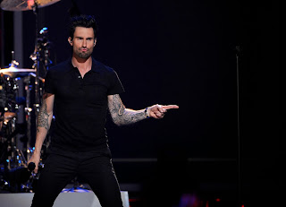 adam-levine-2014-wallpapers