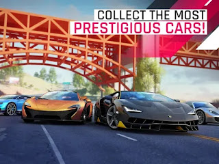 Asphalt-9-legends-apk-ios-download