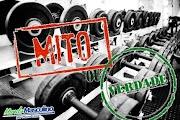 10 Mitos & Verdades Sobre Musculação #01
